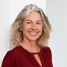 Bild: Ingeborg Dietz: Inhaber, Coach, Trainer, Ausbilder für Coaching, Emotionale Intelligenz, Achtsamkeit, Innehalten