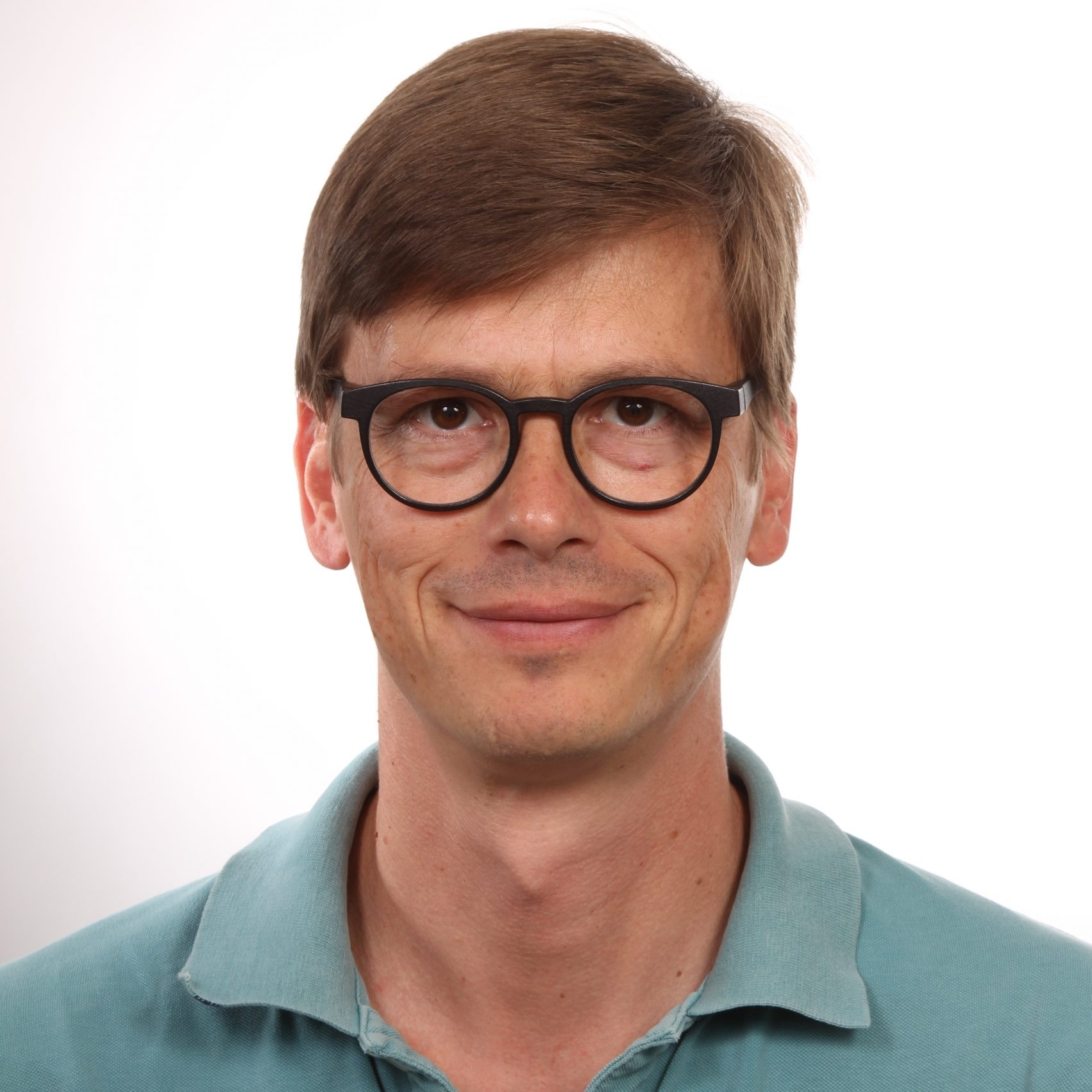 Kooperationspartner Dietz Training und Partner Christian Ried