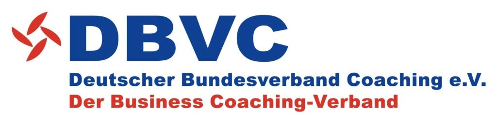 Bild: DBVC, Deutschen Bundesverband Coaching, Anerkennung, Vergleich