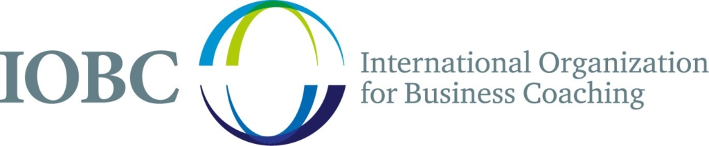 Bild: IOBC, International Organization for Business Coaching, Anerkennung, Vergleich